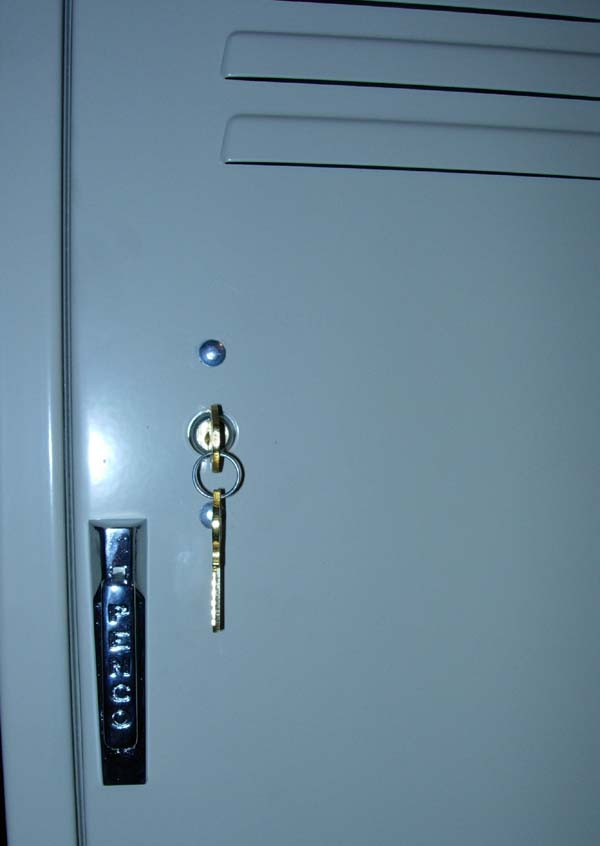 Locker-Locks image 3 image 3